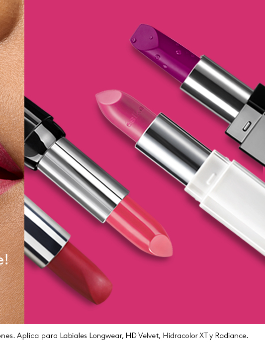 PE-home_category_labiales_02.jpg