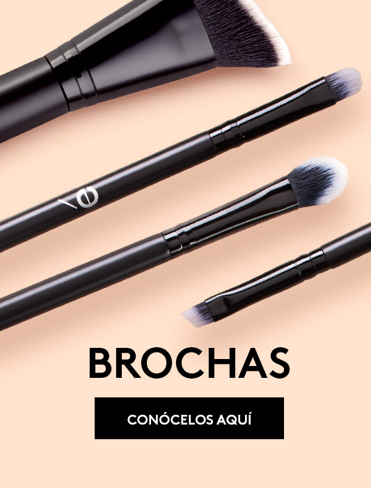 home_category_maquillajejulio_brochas_C10_20.jpg