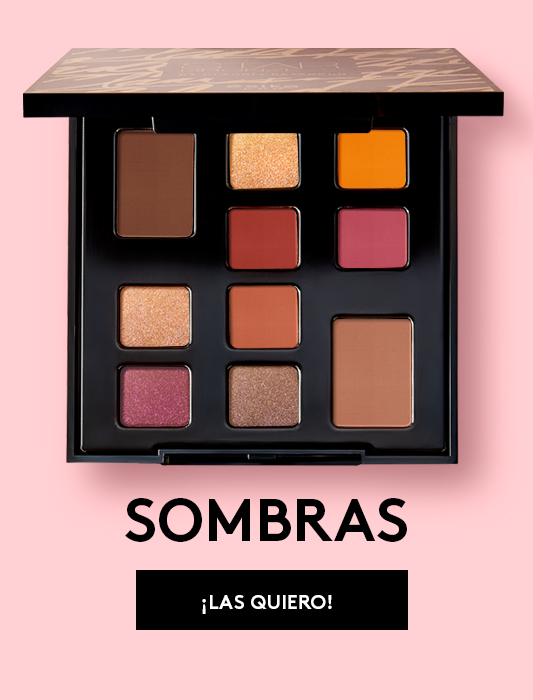 home_category_maquillajejulio_starbronze_C10_20.jpg