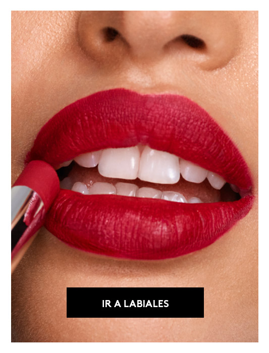 home_category_ofertas_labiales_C14_20.jpg